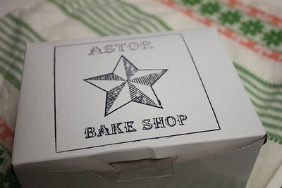 astor_bake_shop