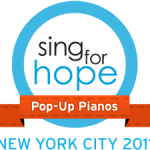 pop-up pianos logo