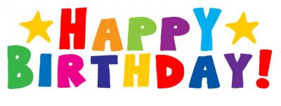 Happy_Birthday!