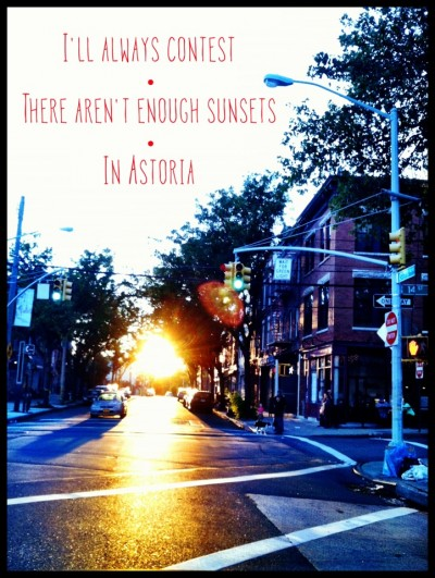 astoria-haiku-sunsets
