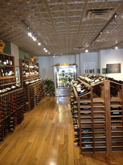 astoria-park-wine-spirits-queens