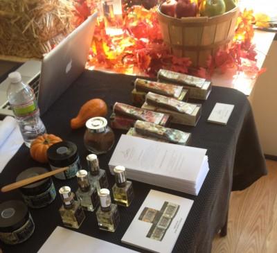 fall-in-love-with-astoria-rejuvenate-astoria-park-wine-spirits-queens-nyc