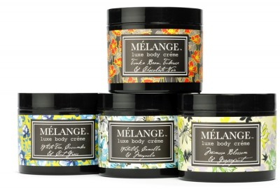 melange-luxe-body-cream-rejuvenate-spa-astoria-queens