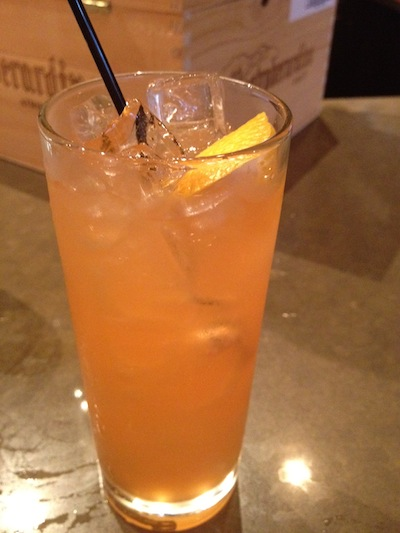 sicilian-lemonade-via-trenta-queens-nyc