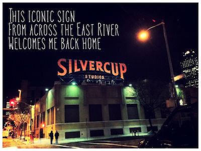 silvercup-sign-queens