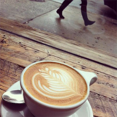 coffee-the-queens-kickshaw-astoria-queens
