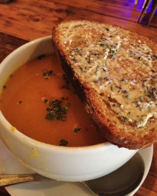 kabocha-squash-soup-the-queens-kickshaw-astoria-queens