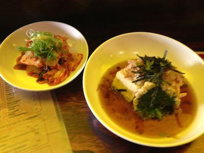hinomaru-ramen-kimchi-astoria-queens-lucy