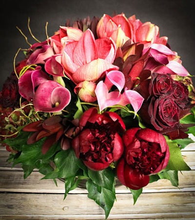 Petals_Roots_Astoria_Florist_Valentines_Day