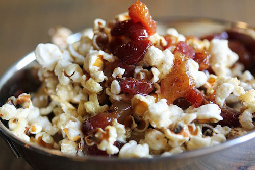 maple-bacon-popcorn-alobar
