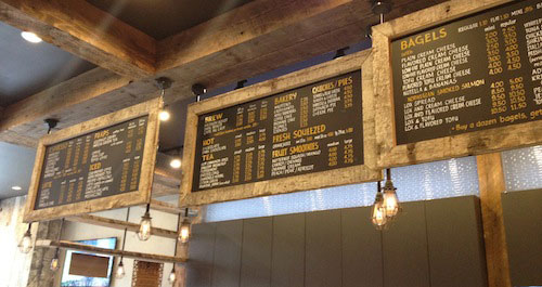 menus-ny-bagel-coffee-astoria-queens