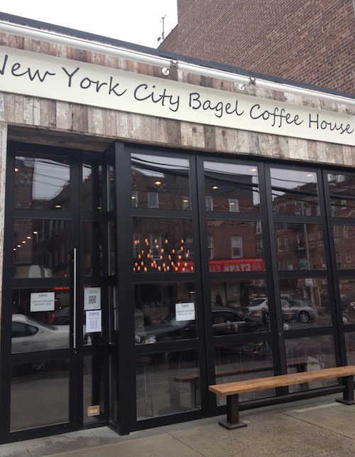 ny-bagel-coffee-astoria-queens