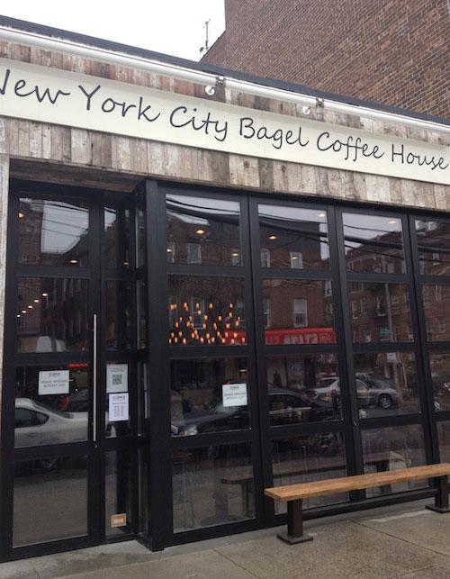 ny-bagel-coffee-astoria-queens