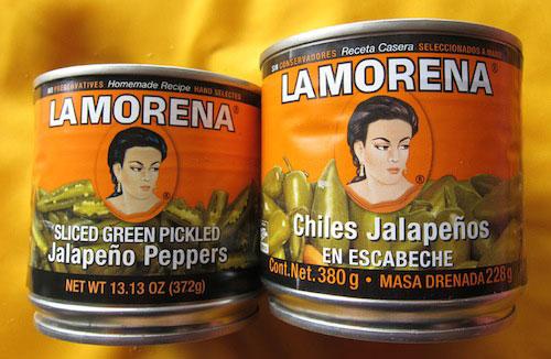 pickled-jalapeños