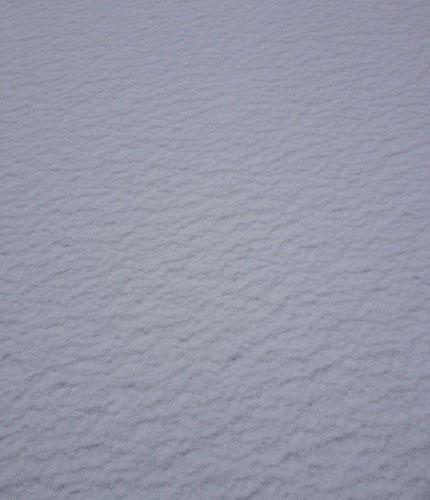snow-patterns-astoria-park-queens