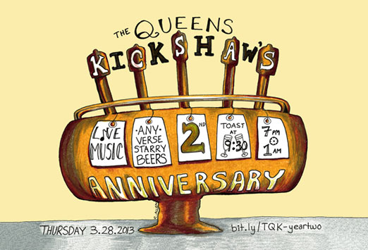The_Queens_Kickshaw_Anniversary