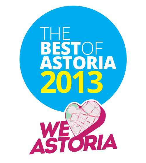 Best_of_Astoria_2013_BIG_WITH_LOGO