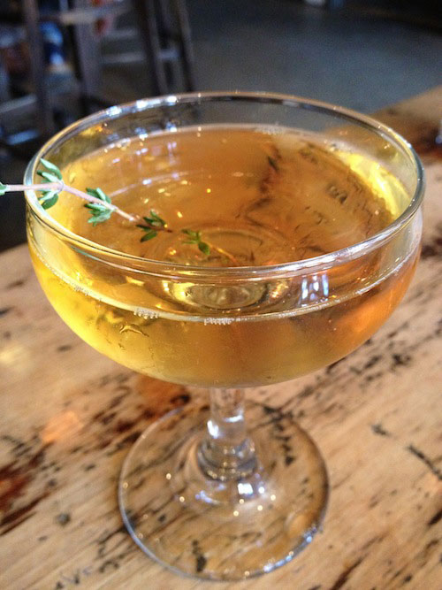 all-thyme-classic-cocktail-sweet-afton-astoria-queens