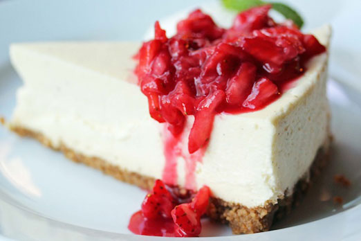 cheesecake-s-prime-astoria-queens