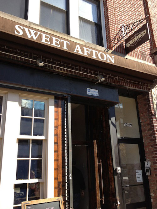 exterior-sweet-afton-astoria-queens