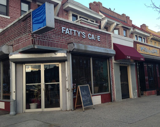 fattys-cafe-astoria-queens