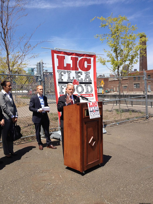 jimmy-van-bramer-lic-flea-food-press-conference-queens