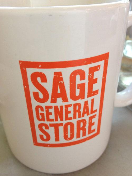 mug-sage-general-store-lic-queens