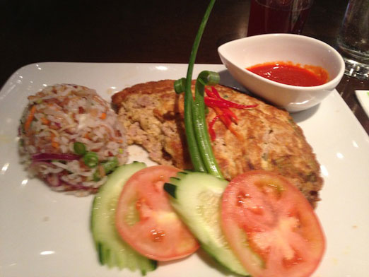 omelette-rice-leng-thai-astoria-queens