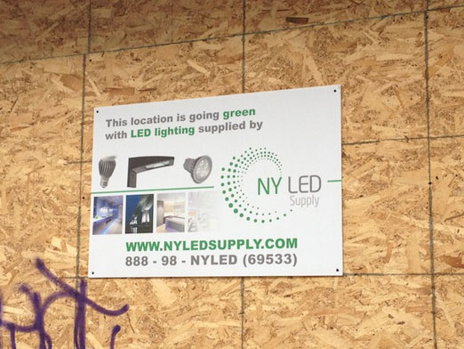 sweet-spot-led-lights-astoria-ditmars-queens