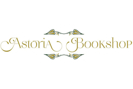Astoria_Bookshop_logo