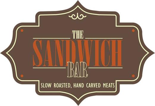 The_sandwich_shop_Ditmars_Astoria
