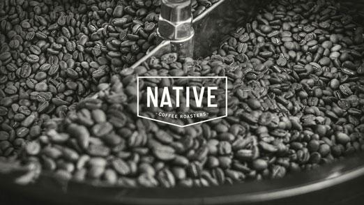 Native_Coffee_Roasters_Astoria