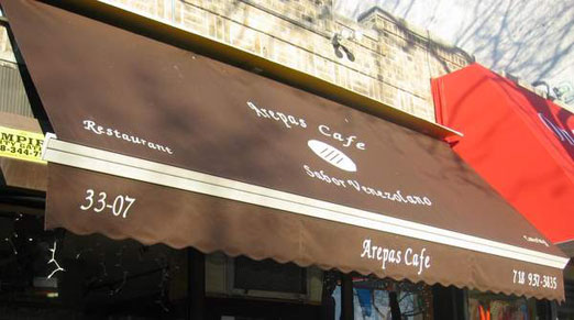 arepas-cafe-astoria-queens
