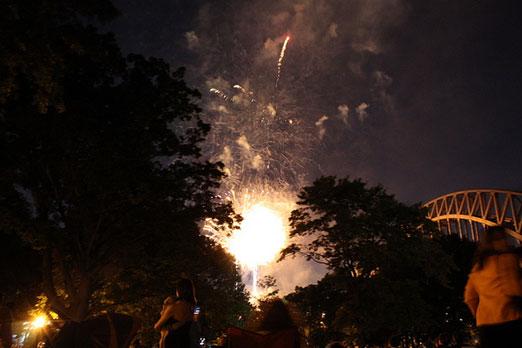 astoria-park-fireworks-queens