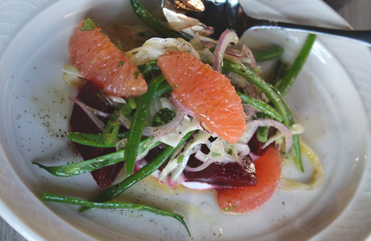 beet-salad-grapefruit-mp-taverna-astoria-queens