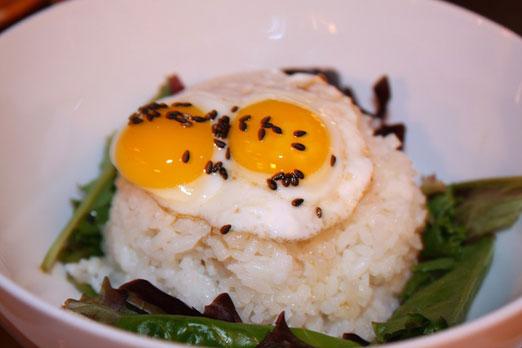 bibimbap-rice-whey-the-queens-kickshaw-astoria