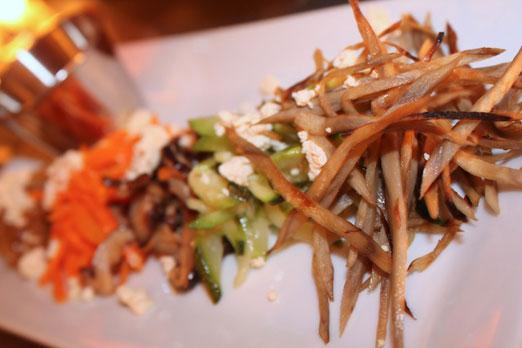 bibimbap-vegetables-burdock-carrots-the-queens-kickshaw-astoria