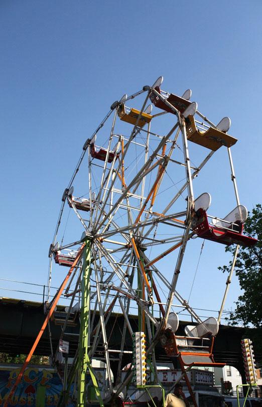 ferris-wheel-st-demetrios-fair-astoria-queens