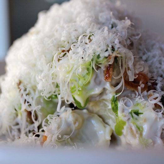 fingerling-potato-salad-il-bambino-astoria-queens