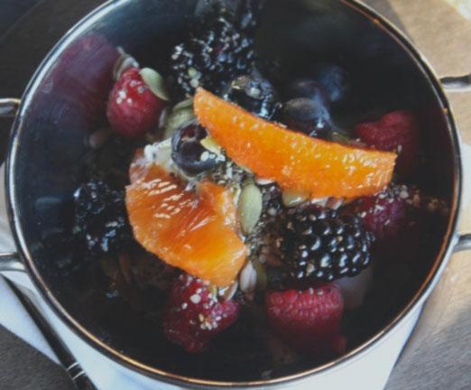 greek-yogurt-berries-mp-taverna-astoria-queens