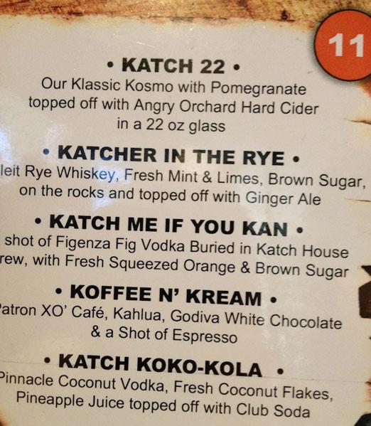 katch-specialty-drinks-astoria-queens