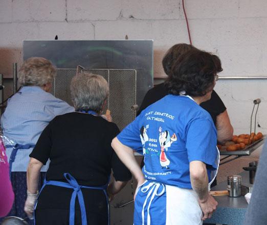 many-cooks-st-demetrios-fair-astoria-queens