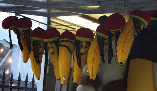 rasta-bananas-st-demetrios-fair-astoria-queens