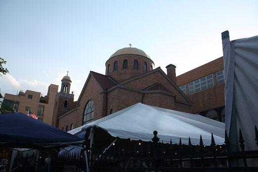 st-demetrios-church-fair-astoria-queens
