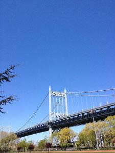 triboro-bridge-rfk-and-sky-astoria-park-queens