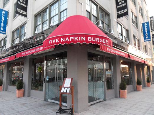 5_Napkin_Burger_Front