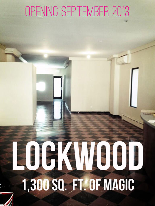 LockwoodOpening
