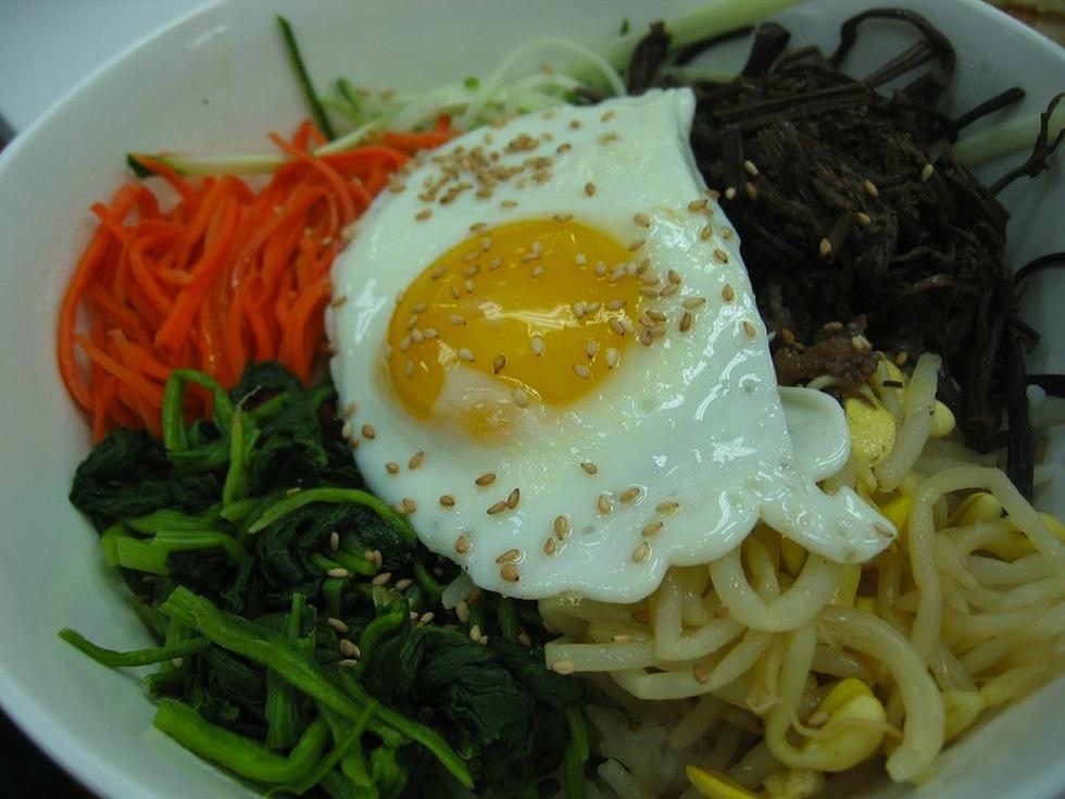 bibimbap-seoul-fusion-eatery-astoria-queens