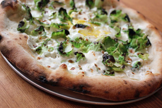 brussels-sprout-pizza-milkflower-astoria-queens-2