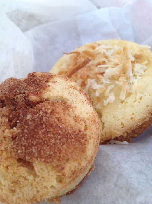 cinnamon-sugar-bingky-classic-bibingka-lic-flea-long-island-city-queens